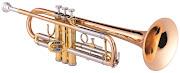 Voce que gosta de instrumentos, veja como é feito o trompete. Muito legal!