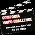 Comforta Video Challenge