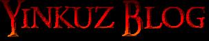 Yinkuz Blog