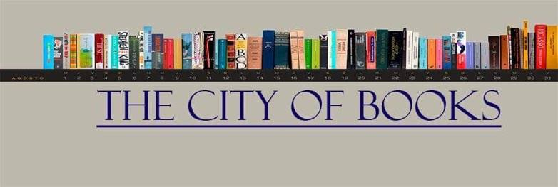 City of books