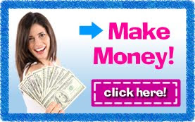 4 Ways to Make Money Typing From Home