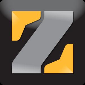 برنامج zip phone 2014 للاتصال المجانى للاندرويد
