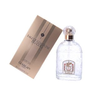 Impereale by Guerlain