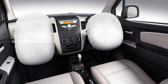 wagonr-airbag