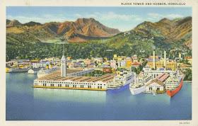 Aloha_Tower-Honolulu_Harbor-Postcard-aerial-1935.jpg