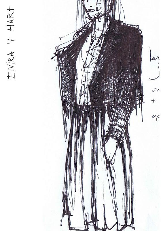 fashion design body sketches celebrities fashion style