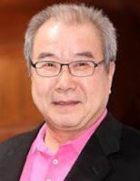 Jang Yong