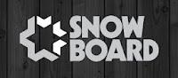 Snowboard-Mag
