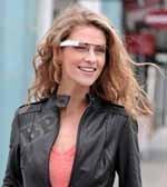 Project-Glass-Kacamata-Google