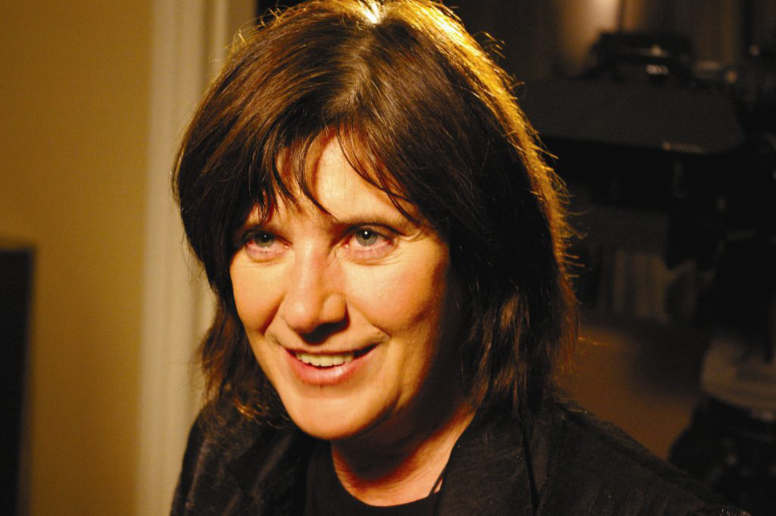Freud Quotes Catherine Breillat Quotes