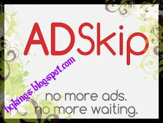 Bypass Advertisement Links