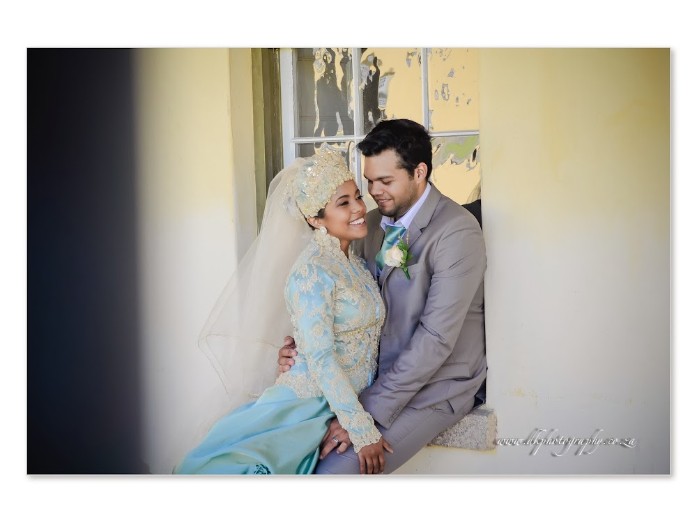 DK Photography 1st+slide-07 Preview | Muneebah & Isghaak's Wedding  Cape Town Wedding photographer