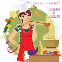 http://sabrinaincucina.blogspot.it/2015/06/contest-di-cucina-in-cucina-di-giugno.html