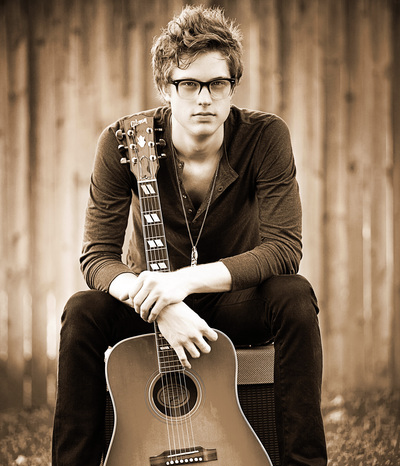 cameron mitchell how deep is your love