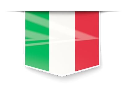 stopper wanted italy, football recruitment, soccer recruitment, center back wanted, difensore centrale cercasi,