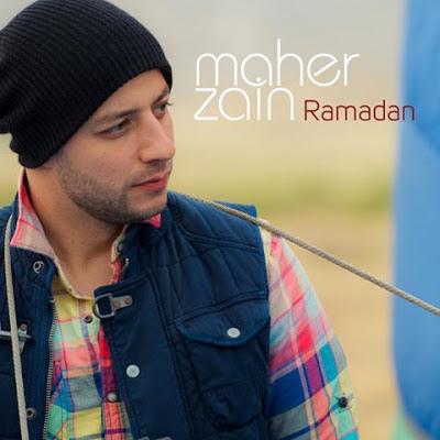 Maher Zain - Ramadan MP3