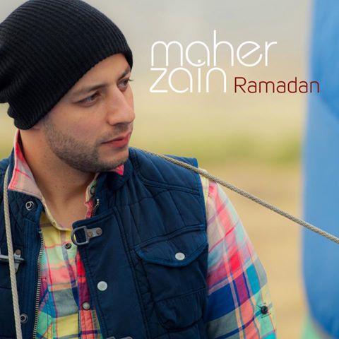 Maher Zain - Ramadan (Malay Version) MP3