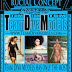Team Diva Models -[ Become a Featured Model ]-