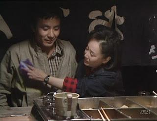 田村亮 (俳優)の画像 p1_20