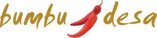 Logo BUMBU DESA LAMPUNG
