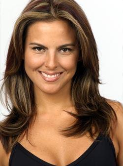 """... fotos de Kate del Castillo """"La reina del sur"""" telemundo telenovelas"""