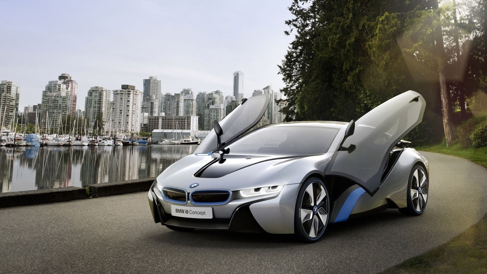 Bmw Car Wallpapers Download Free Bmw Wallpapers Most