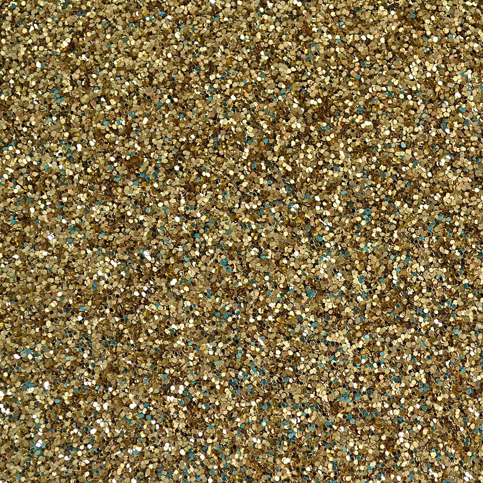 online glitter