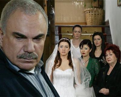 """Българските фенове на """"Листопад"""" ще видят героите си в новия сезон на сериала чак наесен"""