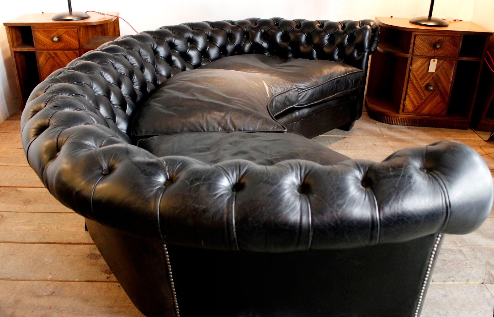 Vintage 4p tu tienda de muebles vintage en madrid for Donde comprar muebles en madrid