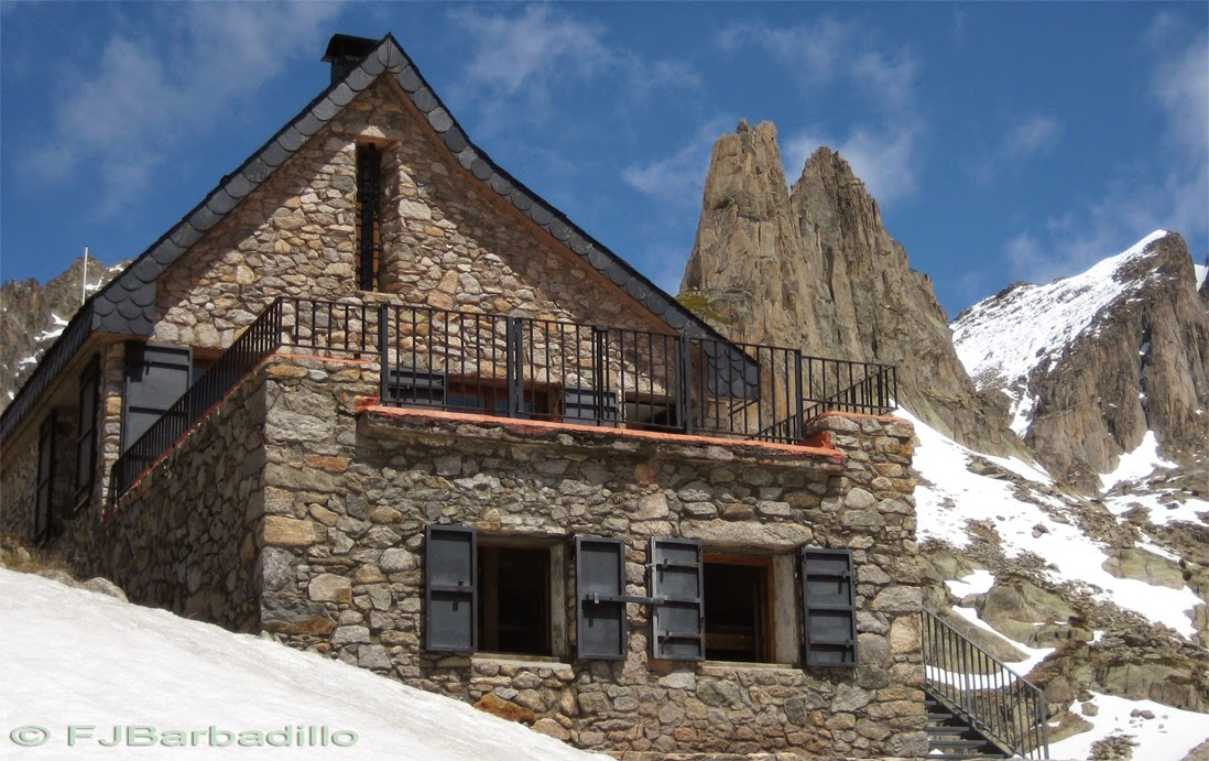 Casas en el pirineo catalan affordable with casas en el pirineo catalan latest casas rurales - Casas en el pirineo catalan ...