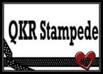 QKR Stampede