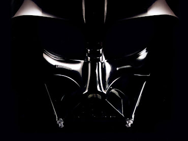 #5 Darth Vader Wallpaper
