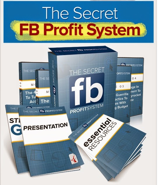 Big Earner Reveals 3 Simple Steps To Cranking Out $4k - $5k Per Month On Facebook!
