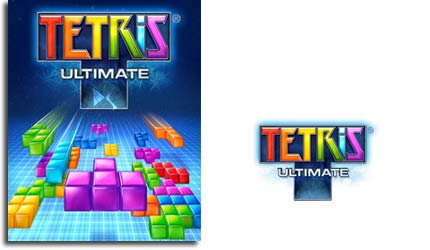 Tetris Ultimate Download for PC