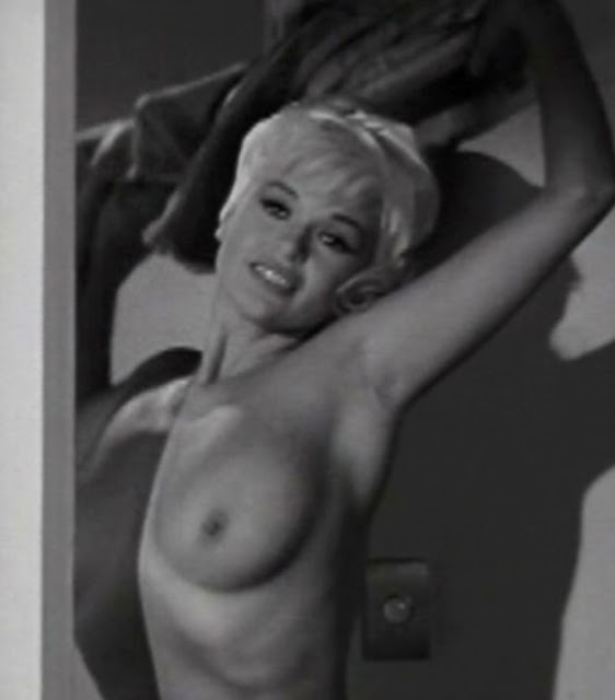 Jayne mansfield nude photo gallery