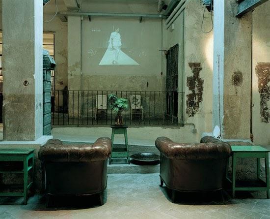Atelier rue verte le blog l 39 atelier maison milanais d for Atelier maison verte