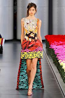 abiye, abiye modelleri, elbise, elbise modelleri
