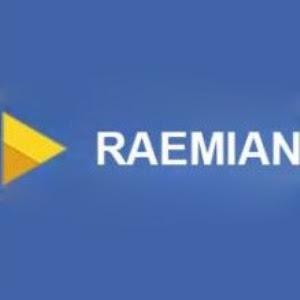 Chung cư Raemian City Quận 2