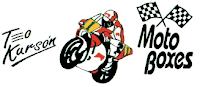 MOTO BOXES
