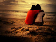 . que tiveram em nossa vida, o nosso amor prevaleceu e continua forte.