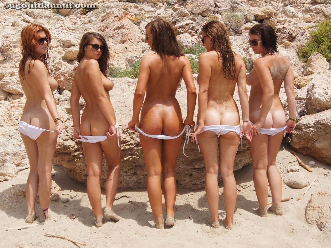Girls losing virginity on camera