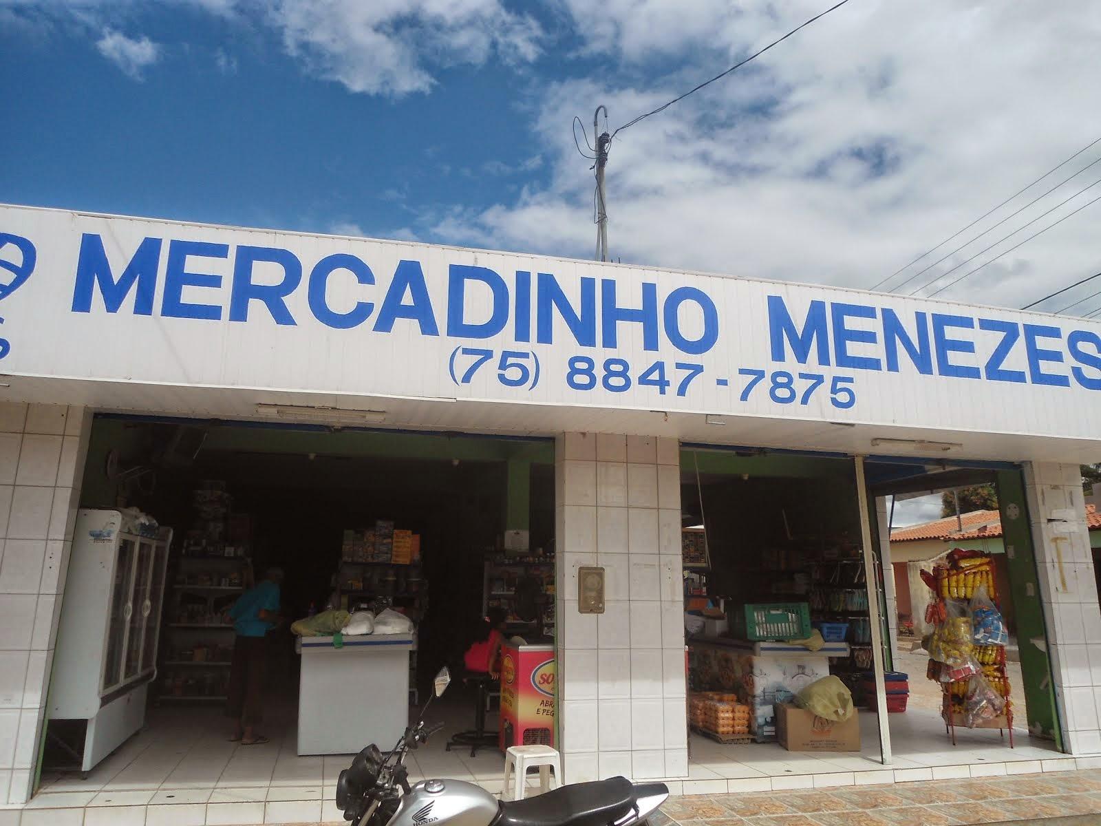 REGINALDO-SANDRA E FAMILIA