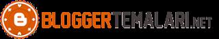 Blogger Temaları - Blogspot Tema - Blogger Templates