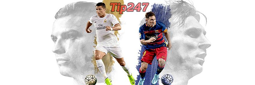 Tip bóng đá 247 - Tip bóng đá miễn phí hôm nay