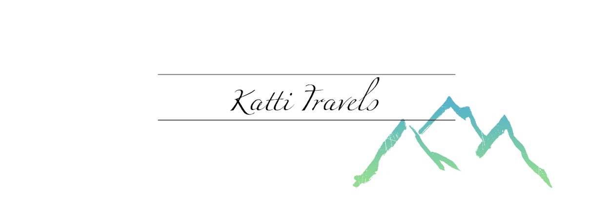 Katti Travels