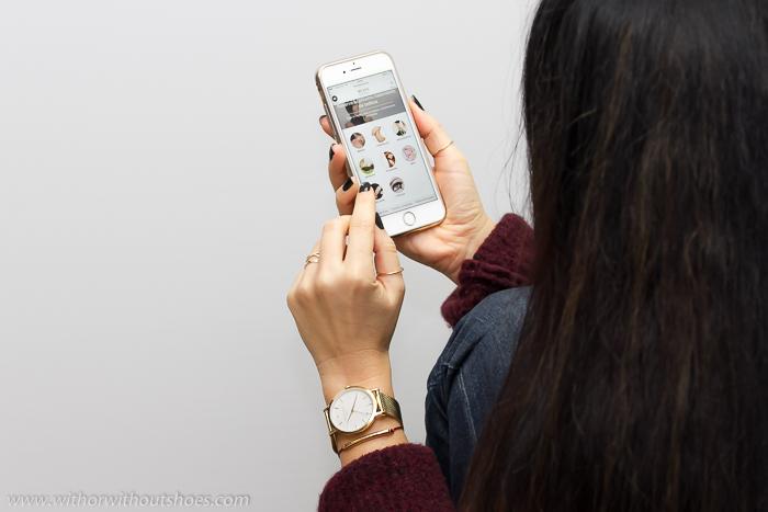 Iphone reserva por internet en tiempo real precio minimo garantizado tratamientos belleza
