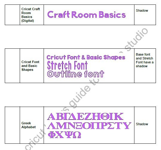 download the old version of cricut design room