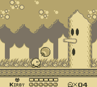 [Image: Kirbys_Dream_Land_GBC_ScreenShot2.jpg]