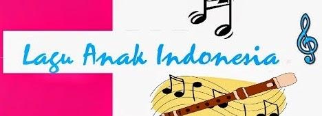 Mau Cari Video Lagu Anak Indonesia? Klik Banner di bawah ini! Gratis!