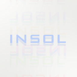 Insol Skins & Cosmetic Salon